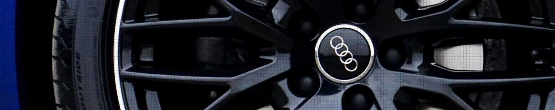 Audi Felgen verkaufen