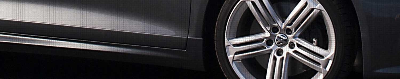 VW Felgen verkaufen